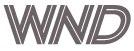 WND.com