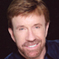 Chuck-Norris_avatar Top 10 reasons not to re-elect Obama, Part 2