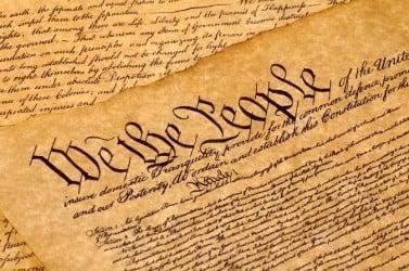120102usconstitution