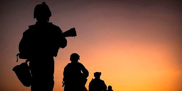 120113marinesafghanistan