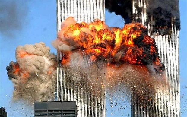911-world-trade-center.jpg