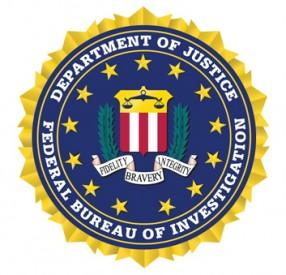 FBIseal