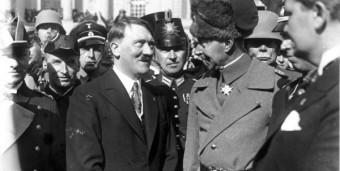 Hitler24