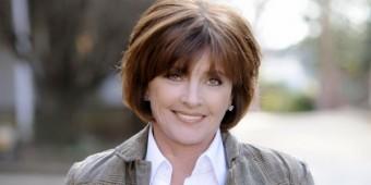 Kathleen willey snopes