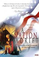 NationAdrift