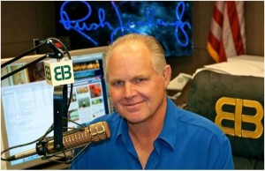 Rush-Limbaugh-EIB-Studio