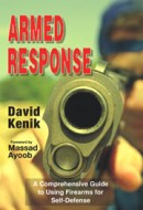 armed-response
