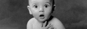 baby-surprised