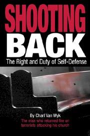 bc_shooting_back