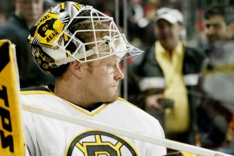 bruins-tim-thomas