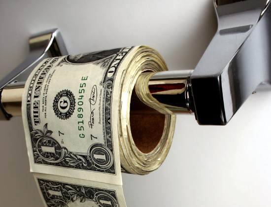 cash-money-dollar-toilet-paper