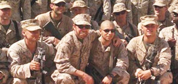 chuck_norris-troops