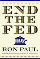 end-the-fed-ron-paul