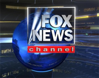 fox-news-logo-large