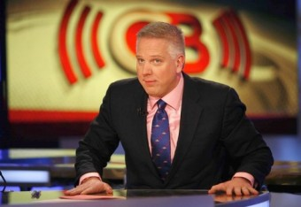 glenn-beck-tv-set