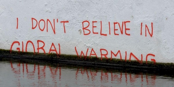 global_warming_skeptics