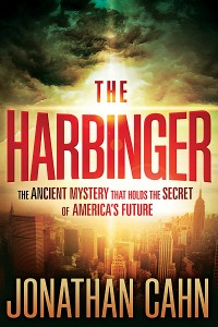 harbinger-cover-400x600