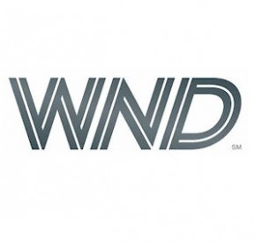 new_logo_wnd