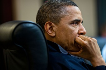 http://www.wnd.com/files/2012/01/obama-worried-340x225.jpg