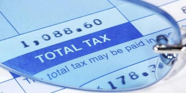 tax_bill