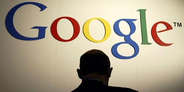 Google Shutting down to goo.gl URL Shortener service