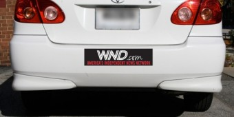 120207bumpersticker1