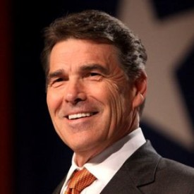 120209rickperry