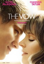 120212thevow
