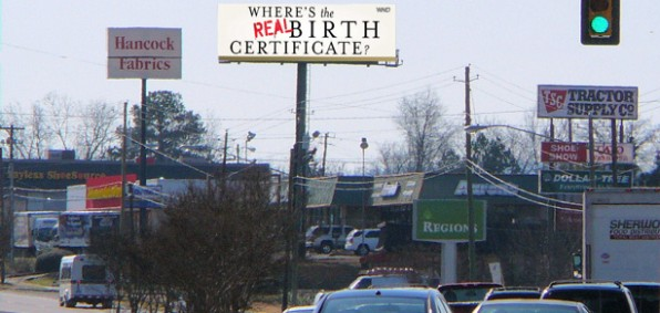 http://www.wnd.com/files/2012/02/Anniston32-596x283.jpg