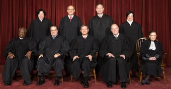 Justices32