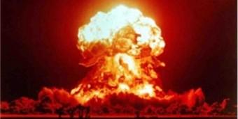 Nuclear23