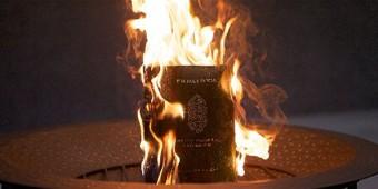 Quran_burn
