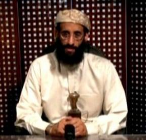 al-Awlaki32