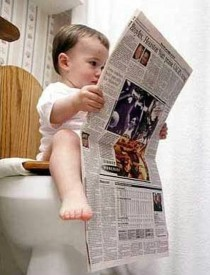 baby_on_the_toilet
