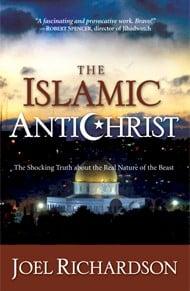 bc_islamic_antichrist