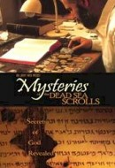bc_mysteries_dead_sea_scrolls
