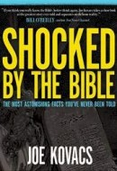 bc_shocked_bible