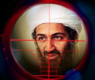 bin-laden-target-crosshairs