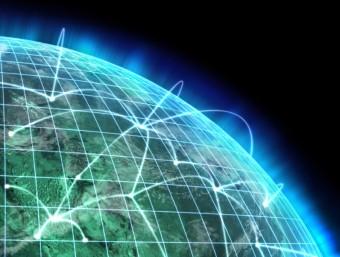 cyberwar-globe