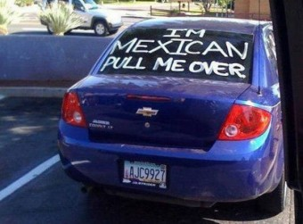 illegal-alien-car
