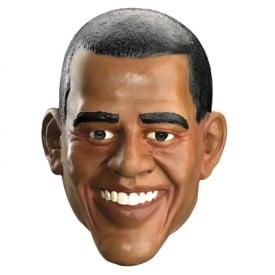 obama-mask-275x275.jpg