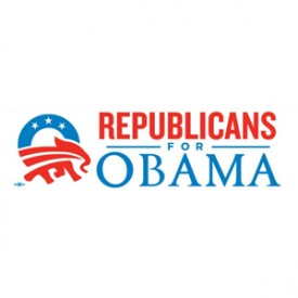 republicans-for-obama