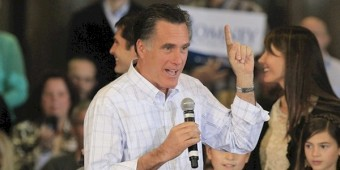 romney_wins_nevada