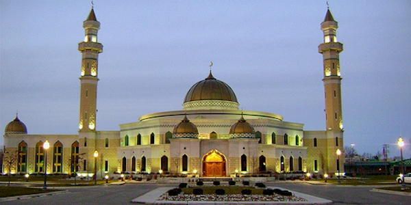 us_mosque
