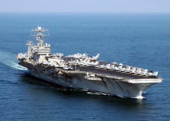 uss-abraham-lincoln