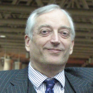 Christopher Monckton