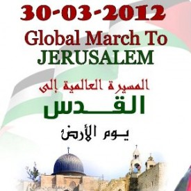 120328globalmarch