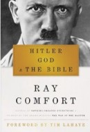 Hitler_God_Bible