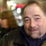 Michael Savage: Breitbart tape 'fell flat'