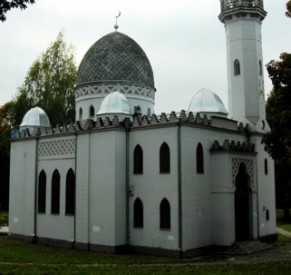 Mosque32